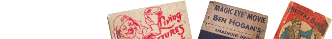 http://www.flippies.com/flip-books-history/